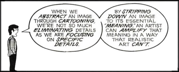 comics-abstraction copy